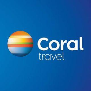 Coral Travel Türkiye