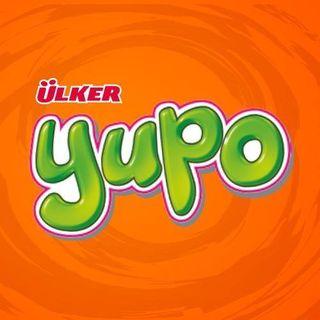 Yupo  Facebook Hayran Sayfası Profil Fotoğrafı