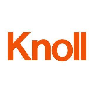 Knoll Inc.