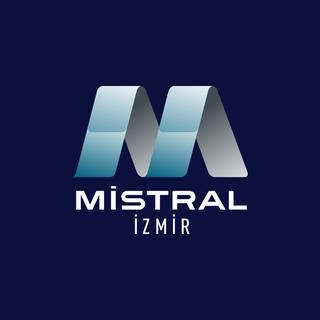 Mistral İzmir