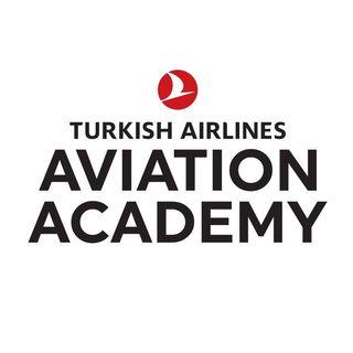 Türk Hava Yolları Havacılık Akademisi  Facebook Hayran Sayfası Profil Fotoğrafı