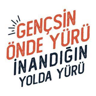 Ak Gençlik Erzurum
