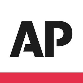 AP  Facebook Hayran Sayfası Profil Fotoğrafı