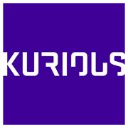 Kurious Blog