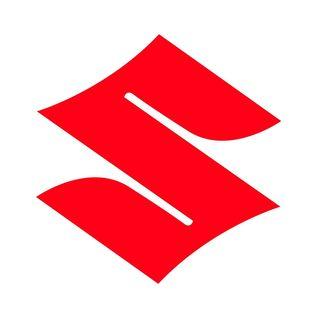 Suzuki Russia