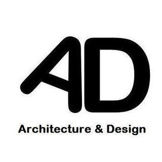 Architecture & Design  Facebook Hayran Sayfası Profil Fotoğrafı