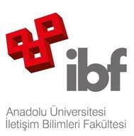 Anadolu Üniversitesi İletişim Bilimleri Fakültesi  Facebook Hayran Sayfası Profil Fotoğrafı