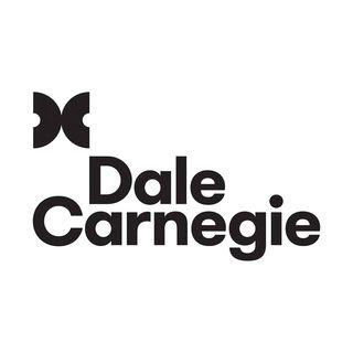 Dale Carnegie Akademi