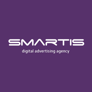 Smartis Interactive  Facebook Fan Page Profile Photo