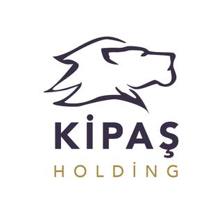 Kipaş Holding
