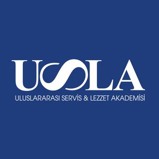 USLA  Facebook Hayran Sayfası Profil Fotoğrafı