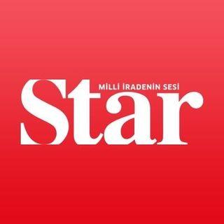Star Gazete