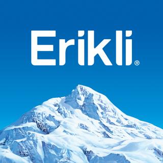 Erikli  Facebook Hayran Sayfası Profil Fotoğrafı