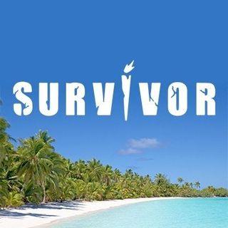 Survivor Türkiye  Facebook Hayran Sayfası Profil Fotoğrafı