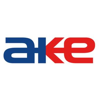 AKE  Facebook Hayran Sayfası Profil Fotoğrafı