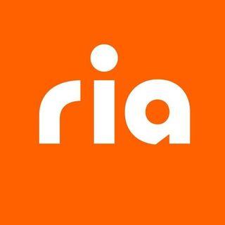 Ria Money Transfer Deutschland