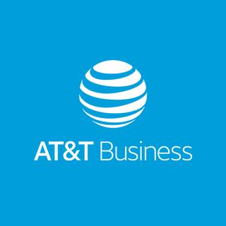 AT&T Business  Facebook Hayran Sayfası Profil Fotoğrafı