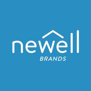 Newell Brands  Facebook Hayran Sayfası Profil Fotoğrafı