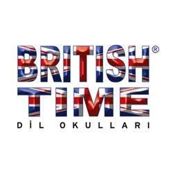 British Time  Facebook Hayran Sayfası Profil Fotoğrafı