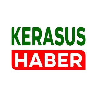 Giresun Kerasus Haber  Facebook Hayran Sayfası Profil Fotoğrafı