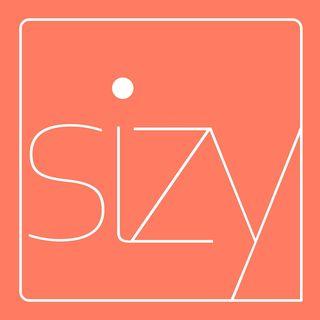 Sizy  Facebook Hayran Sayfası Profil Fotoğrafı