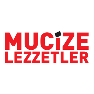 Mucize Lezzetler