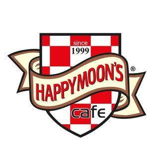 Happy Moon's Cafe  Facebook Hayran Sayfası Profil Fotoğrafı