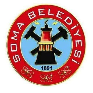 Soma Belediyesi  Facebook Fan Page Profile Photo