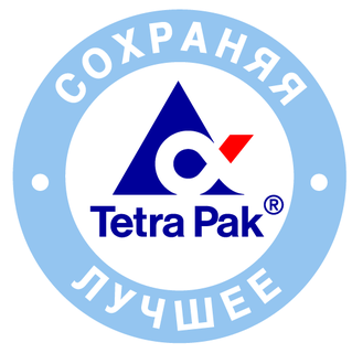 Tetra Pak RUBECA