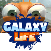Galaxy Life