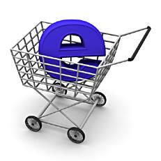 Buy Online Direct