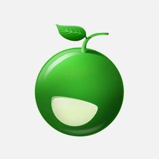 SanalPazar.com  Facebook Hayran Sayfası Profil Fotoğrafı