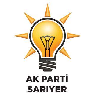 AK Parti Sarıyer İlçe Başkanlığı