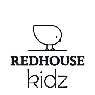 Redhouse Kidz
