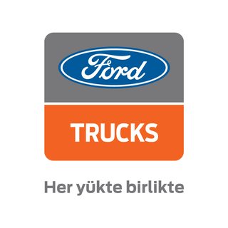 Ford Trucks  Facebook Fan Page Profile Photo