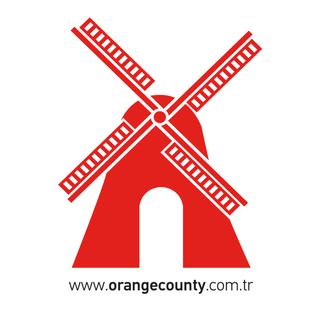 Orange County Resort Hotels