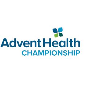 AdventHealth Championship