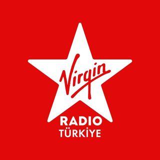 Virgin Radio Türkiye  Facebook Hayran Sayfası Profil Fotoğrafı