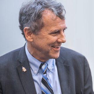 U.S. Senator Sherrod Brown