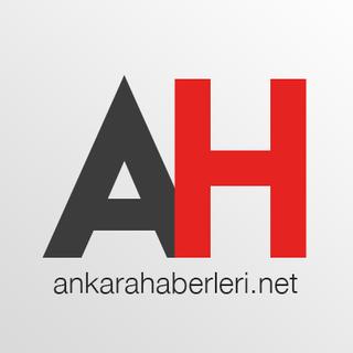Ankara Haberleri  Facebook Hayran Sayfası Profil Fotoğrafı
