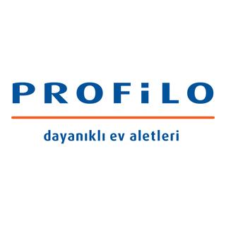 Profilo Ev Aletleri  Facebook Hayran Sayfası Profil Fotoğrafı