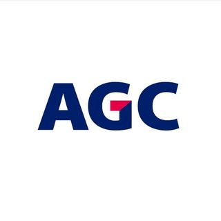 AGC Global