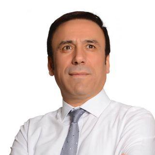 Osman Genç  Facebook Hayran Sayfası Profil Fotoğrafı