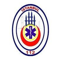 İSTANBUL İL AMBULANS SERVİSİ  Facebook Hayran Sayfası Profil Fotoğrafı