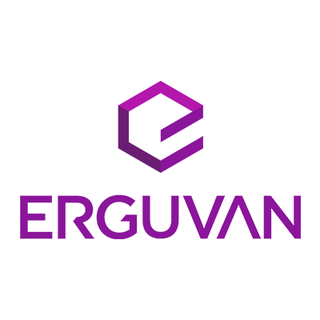 Erguvan İnşaat  Facebook Hayran Sayfası Profil Fotoğrafı
