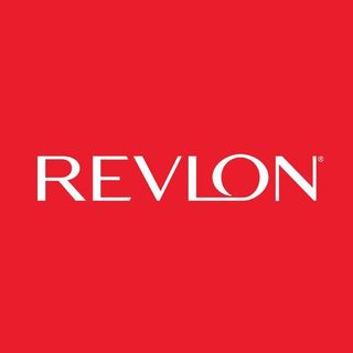 Revlon Canada