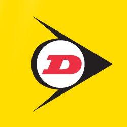 Dunlop Brasil