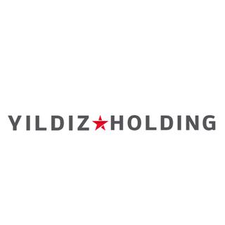 Yıldız Holding  Facebook Hayran Sayfası Profil Fotoğrafı