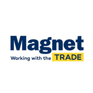 Magnet Trade