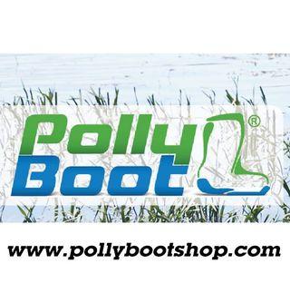 Polly Boot  Facebook Hayran Sayfası Profil Fotoğrafı
